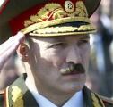 Лукашенко: Что-то с памятью моей стало (Видео)