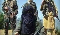 Президента Афганистана возмутила совместная операция РФ и США