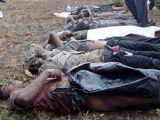 На Шри-Ланке убиты 420 боевиков
