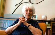 102-летняя немка защитила докторскую диссертацию