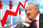 Беларусь увеличивает бюджетные ассигнования по покрытие убытков госпредприятий