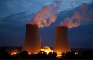Германия останавливает АЭС в рамках отказа от ядерной энергии