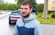 Еще одного независимого журналиста вызывают в милицию