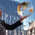 Товарооборот Беларуси со странами Таможенного союза за 9 месяцев возрос на 19,5% до $20 млрд.