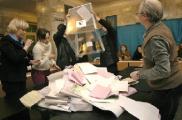 Формирование участковых комиссий происходит втайне от оппозиции