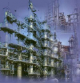 """Максимальная глубина переработки повысит эффективность белорусских НПЗ даже при сохранении экспортной пошлины на нефть - """"Белнефтехим"""""""