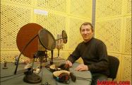 Основателя «Авторадио» Юрия Базана похоронят 27 сентября
