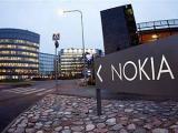 Nokia продаст часть бизнеса Qt
