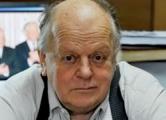 Станислав Шушкевич: Если СССР где-то воскрес, то есть угроза для всех