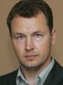 Редактора «Салідарнасці» допросили по делу о взрыве в метро