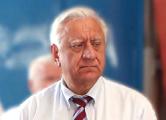 Мясникович поехал к Бердымухамедову