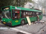 Днями скорби в связи с трагедией в Пинске объявлены 3 и 4 ноября в Брестской области
