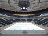 В Минске к чемпионату мира по хоккею-2014 станет больше массовых отелей