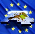 ЕС платит за открытые и свободные выборы 3 млрд евро