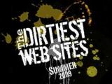 Symantec назвала сто самых опасных сайтов