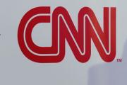 В CNN ответили на опубликованное Трампом видео с «избиением» телеканала