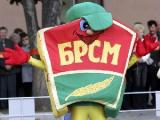 Позиция БРСМ в период избирательной кампании будет самой активной - Игорь Бузовский
