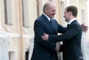 Алексей Власов: Обострение отношений с Беларусью перешло на уровень личной неприязни