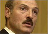 Лукашенко заговаривается: «Не надо нас наклонять, не надо спихивать...»