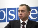 Макей с оптимизмом смотрит на отношения Беларуси и ЕС