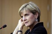 Австралия заявила о намерении добиться одобрения Россией резолюции по «Боингу»