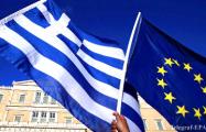 Греция получит миллиард евро от европейских кредиторов