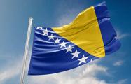 Босния ожидает получить статус кандидата на вступление в ЕС в этом году