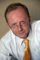 Депутат Бундестага: Как можно считать ситуацию нормальной, если накануне выборов погибает советник кандидата в президенты?