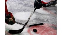 """Хоккеисты """"Витебска"""" прервали восьмиматчевую серию без побед в открытом чемпионате Беларуси"""