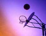 """Баскетболистки минского """"Горизонта"""" одержали вторую победу в розыгрыше Еврокубка"""