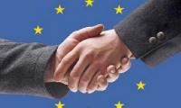 """Более 350 млн. евро предусмотрено ЕС по программам """"Восточного партнерства"""", доступным для Беларуси"""