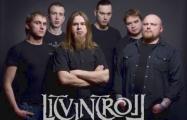 Группа Litvintroll сменит название