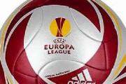 Польский «Лех» с Сергеем Кривцом победил «Манчестер Сити» в Лиге Европы