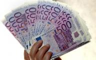 Курс евро снова взлетел