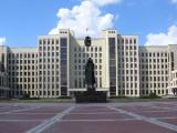 Беларусь не намерена отходить от отношений взаимовыгодного сотрудничества с Россией