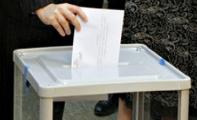 ЦИК проигнорировал почти все предложения кампании «За справедливые выборы»