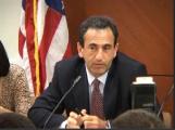 Филипп Гордон: США не отменят санкции в такой ситуации