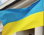 Украина отменит пошлины на белорусские товары с 19 августа