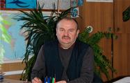 Переболевшая коронавирусом белоруска: Не ожидала, что буду в числе первых заболевших