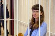 В Минске вынесен приговор по делу о «ноль промилле»: сроки и огромные штрафы