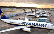 Какие страны и авиакомпании бойкотируют воздушное пространство Беларуси
