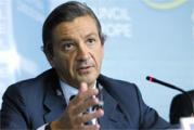 Андреа Ригони: Европейские ценности не являются предметом торга