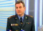 Приговор по делу Полудня огласят 25 марта