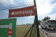 Госдеп напомнил американцам в России об опасностях украинского кризиса