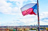 В Чехии снимут сериал «Любовь во время короны»