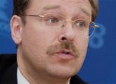 Член Совета федерации: Россия может признать ДНР и ЛНР