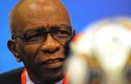 США требуют экстрадиции экс-чиновника FIFA