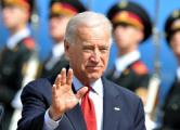 Джозеф Байден: США активизируют усилия в поддержку Украины
