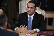 Катар заявил об отсутствии необходимости в помощи России