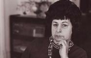 Журы назвала шорт-ліст прэміі Наталлі Арсенневай